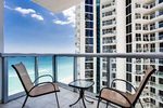 Private Luxury Condo in Marenas Beach Resort Sunny Isles Beach Florida EroRentals