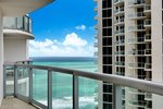 2 BR Luxury Suite in Marenas Beach Resort Sunny Isles Beach Florida EroRentals