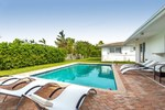 Casablanca Luxury Home Sleeps 10 - 5BR 3BTH North Miami Beach Florida EroRentals