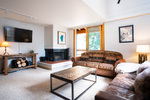 Northstar - Gold Bend Townhome Truckee California Natural Retreats North Lake Tahoe
