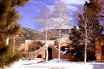 Casa Bella Arroyo Seco New Mexico Premiere Properties