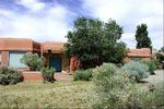 Dreamcatcher Arroyo Seco New Mexico Premiere Properties
