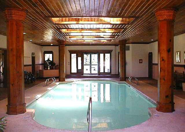 Includes Los Altos Clubhouse pool, tennis court and lounge (see coming photos)