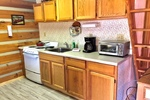 Sweet William Douglas Lake Tennessee Smoky Mountain Lake Rentals