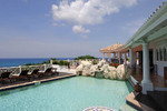 L'Oliver 5 BR St Martin Vacation Rental Villa
