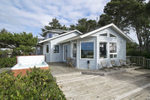 Ebb and Flow Lincoln City Oregon Bella Beach Vacation Rentals