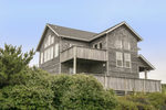 Bella Casa Lincoln City Oregon Bella Beach Vacation Rentals