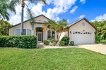 Athens family friendly pool home 1506 Cape Coral Florida MHB Property Management