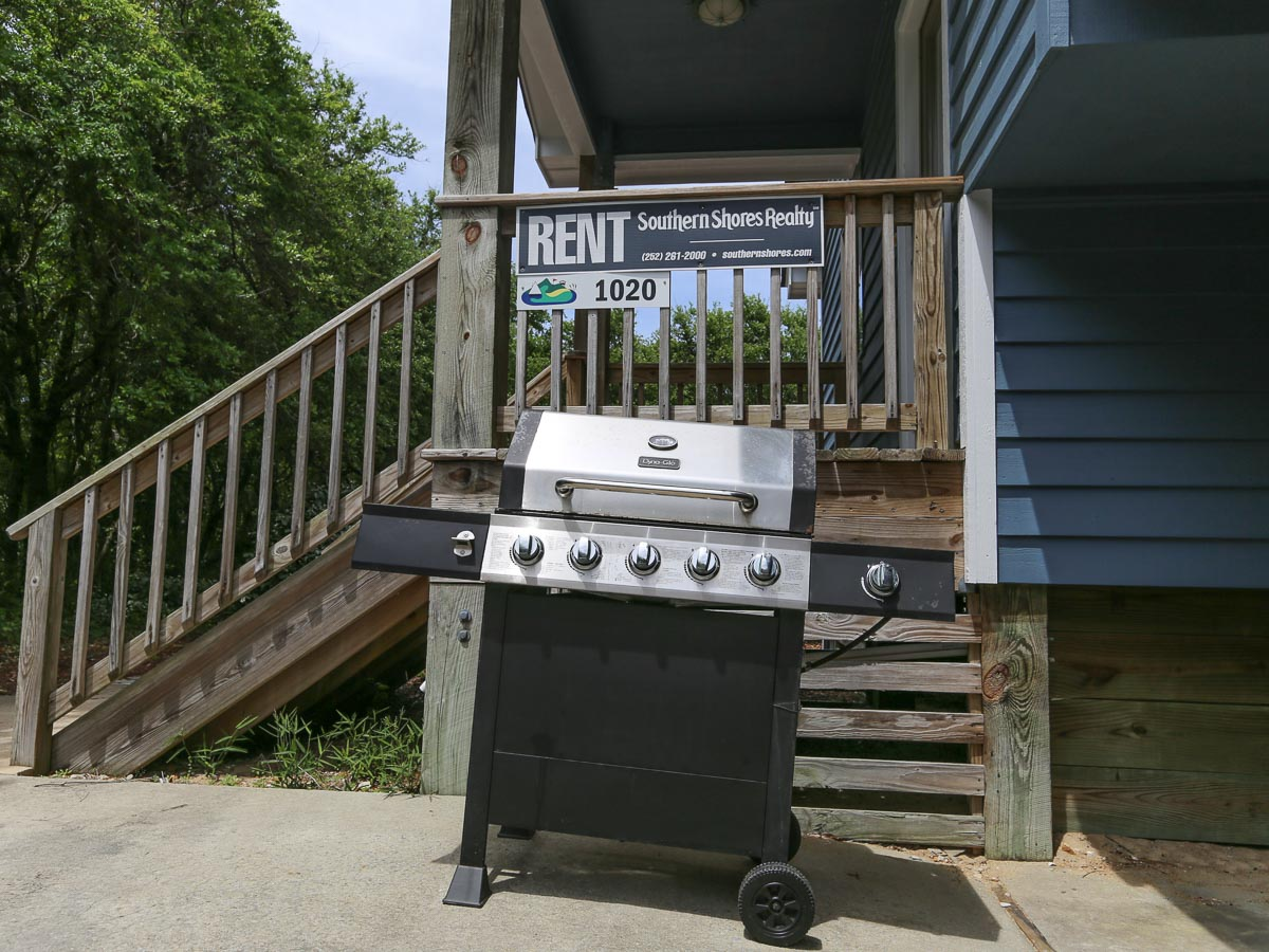grill 2019