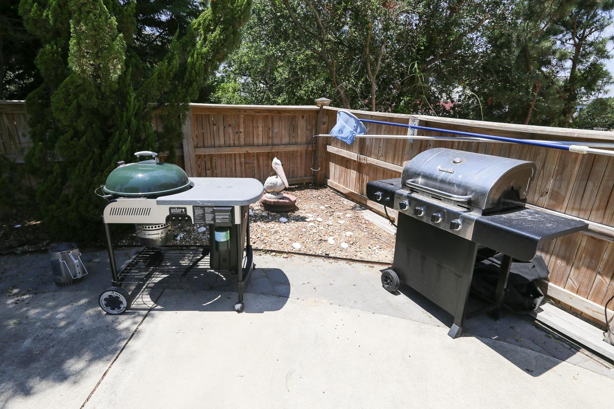 grill area 2019