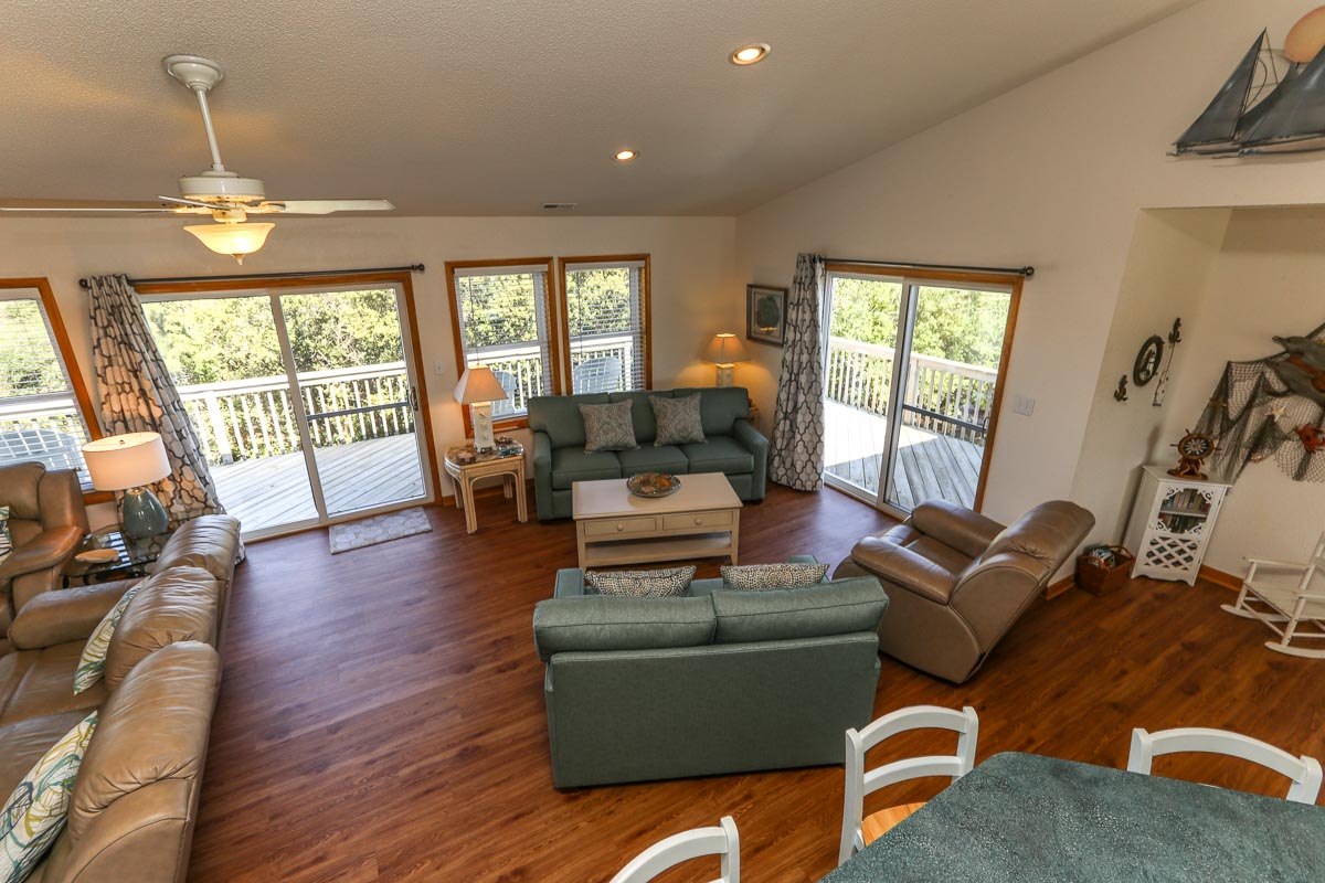 Living room 1 of 2 2019