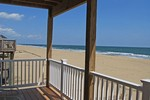 Oceanfront Villa Sandbridge Beach Virginia Sandbridge Realty