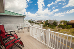 Seaside #B-302, Azure Dream Sandbridge Beach Virginia Sandbridge Realty
