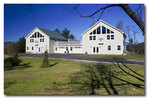80 Locust Lane North Conway New Hampshire Mount Washington Valley Vacation Rentals