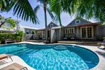 Pete's Cottages Key West Florida Rent Key West Vacations