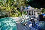 Havana Lane Key West Florida Rent Key West Vacations