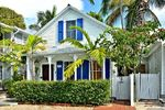 Coconut Cabana Key West Florida Rent Key West Vacations