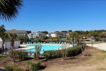 522 Ironwood North Myrtle Beach South Carolina Barefoot Resort Rentals