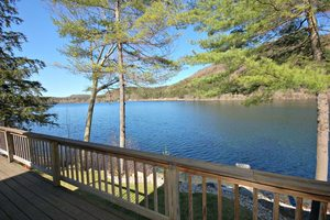 FR-260 Columbia Dr-Beebe Pond-Vermont-04