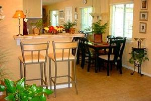 Anaheim Vacation Cottages