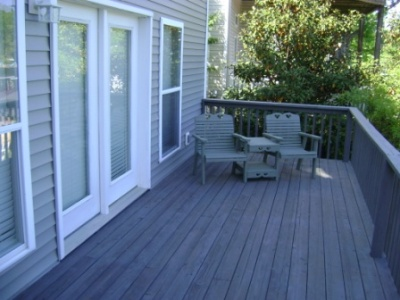 Deck View 3