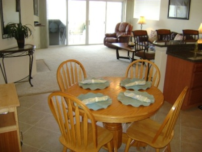 Dining Area View 2