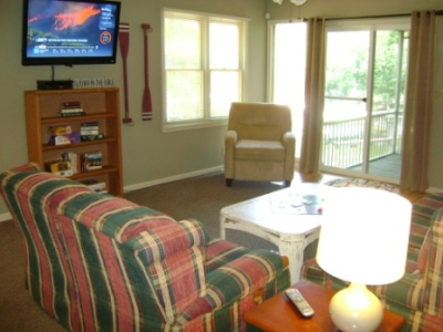 Family Room View 3