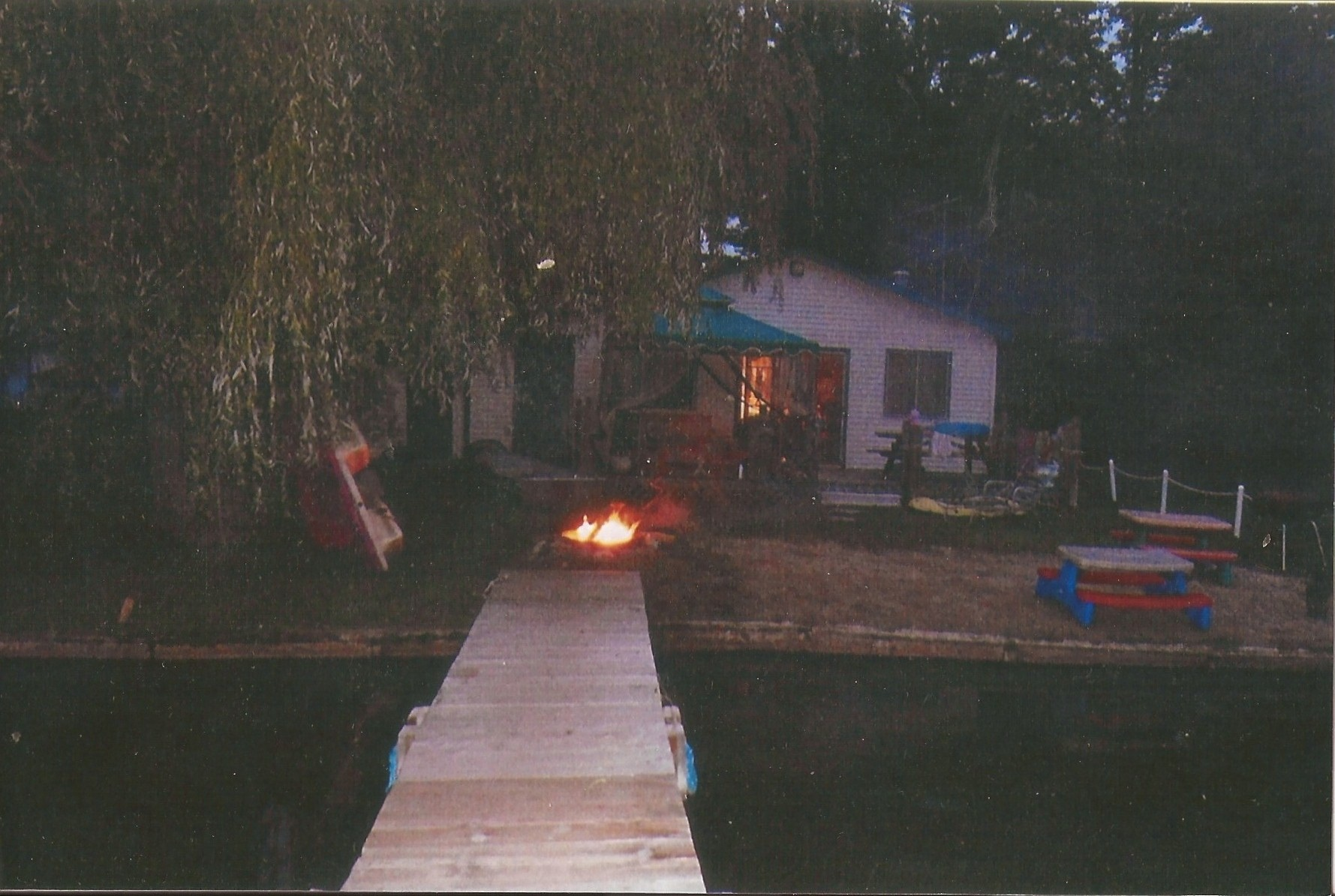rentals mi michigan local west lake pinterest cabins rides cabin and houghton attractions city branch other pin