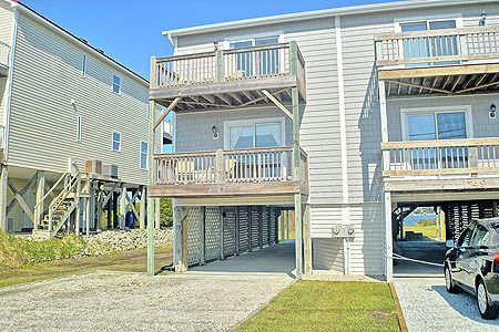 1747 New River Inlet Rd.