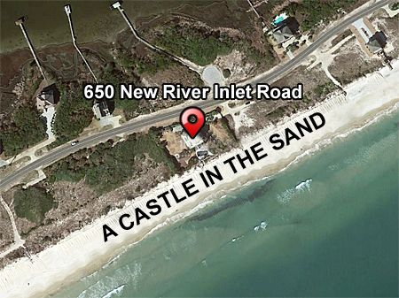 650 New River Inlet Road