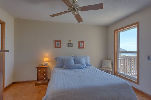 Bedroom 2 - Gulf Front