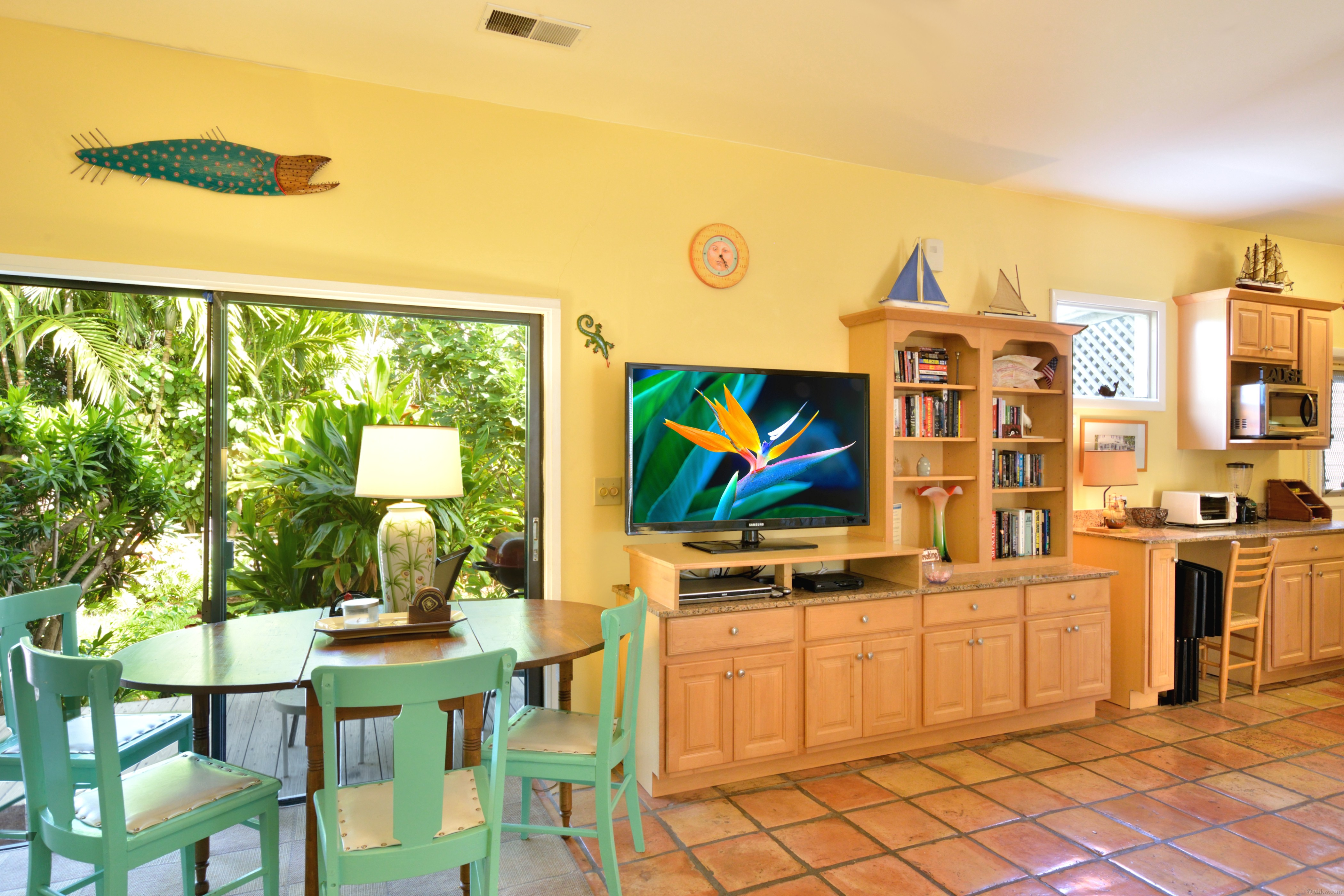 properties key rental booking bamboo realty by bahamian west all poolandhouse fl copy rentals cottage cottages last cfm