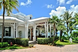 Ultimate Key West Beach House