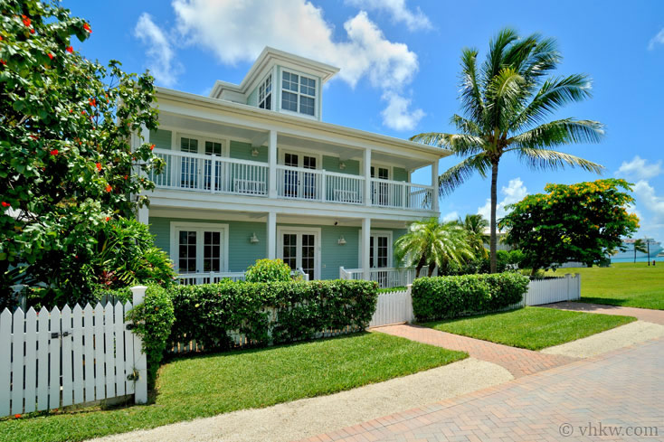 Key West Rentals With Beach Access