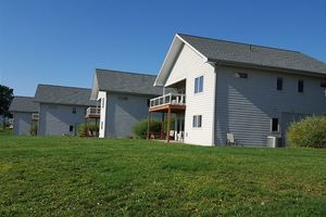 Vacation Rentals From Finger Lakes Premier Fr