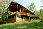 Majestic Memories Log Cabin Pigeon Forge Tennessee Cabins Online