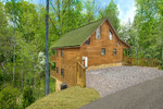 Sheer Elegance Pigeon Forge Tennessee Cabins Online