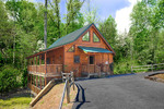 Enchanted Gatlinburg Tennessee Cabins Online