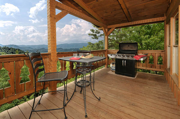 Morning Desire 3 Bedrooms Vacation Cabin Rental Pigeon Forge Tn 5244 Fr