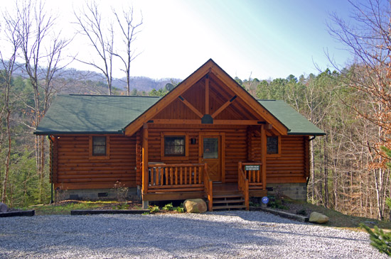 Dancing Bear A Very Private Totally 5254 Find Rentals