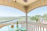 Villa Vista on Fripp Island Fripp Island South Carolina Natural Retreats Sea Islands