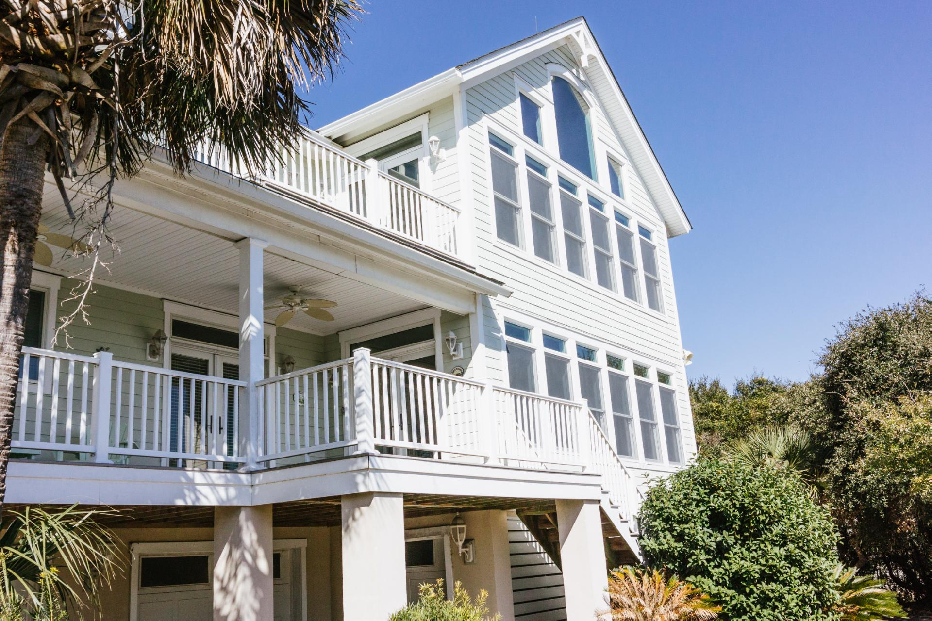 FR-Coastal Charm Southern Living-Fripp Island-South Carolina-01