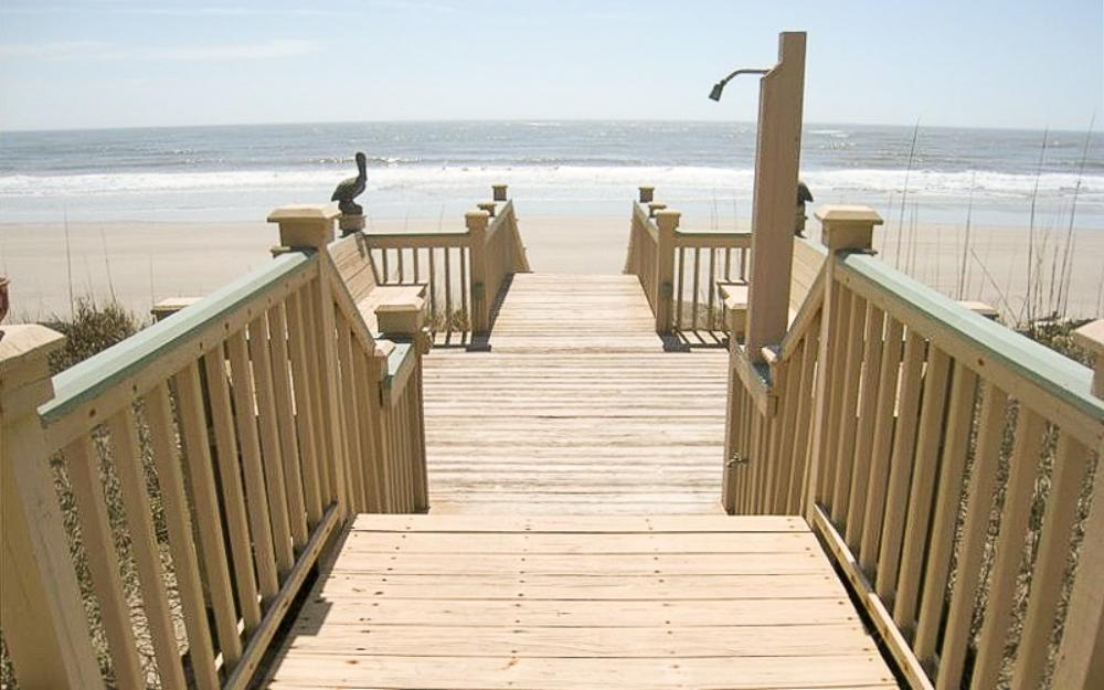 FR-Sandy Toes-Fripp Island-South Carolina-33
