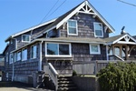 122 11th Ave Seaside Oregon Beachhouse Vacation Rentals