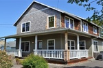 450 6th Ave Seaside Oregon Beachhouse Vacation Rentals