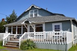 1821 S Prom Seaside Oregon Beachhouse Vacation Rentals