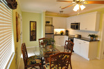 One-bedroom Suite Siesta Key Florida Tropical Beach Resorts