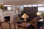 Executive House Inner Harbour Victoria British Columbia Executive Condos and Villas, Executive House