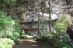 Cape Meares Hide a way Cape Meares Oregon Beach Break Vacation Rentals