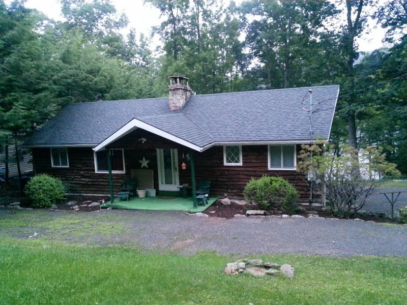 lake love 3 bedroom vacation cabin rental mchenry md 24713 fr rh findrentals com maryland vacation rental laws